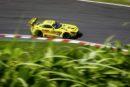 Mercedes-AMG feiert Podium und verteidigt Meisterschaftsführung in Suzuka