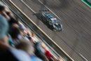 Enttäuschendes, aber lehrreiches Wochenende für R-Motorsport beim DTM-Jubiläum auf dem Lausitzring