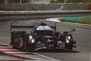 Rebellion Racing engage une seconde auto aux 4 Heures de Silverstone