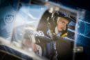 WRC – Evans set to return in Wales