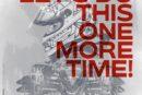 Rebellion Racing lance sa saison aux 4 Heures de Silverstone