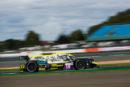 C'est la rentrée pour l'ELMS et Lucas Légeret à Silverstone ce week-end !