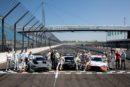 500. DTM-Rennen und Herstellertitel in Reichweite
