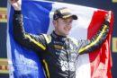 FIA Formula 2 – Statement