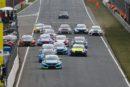ADAC TCR Germany – Week-end compliqué à Zandvoort pour Julien Apotheloz