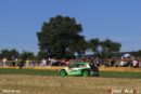 WRC – Jan Kopecký and Pavel Dresler conquer lead for ŠKODA in WRC 2 Pro