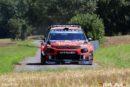 WRC – Citroën fall foul of Planzerplatte