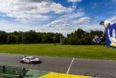 IMSA – Patrick Pilet et Nick Tandy s'imposent sur le Virginia Raceway