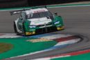 BMW DTM teams ready for the England round at Brands Hatch