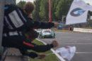 DTM – Marco Wittmann feiert in Brands Hatch seinen vierten Saisonsieg für BMW – Drei BMW M4 DTM in den Top-10