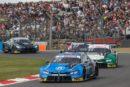 DTM – Philipp Eng kommt nach schwierigem Sonntagsrennen für BMW in Brands Hatch auf Platz fünf ins Ziel
