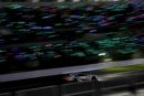 BMW Team Schnitzer reaches fifth place at the Suzuka 10 Hours
