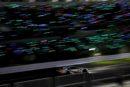 BMW Team Schnitzer fährt bei den 10 Stunden von Suzuka auf den fünften Platz