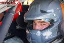 Jonathan Michellod, le titre de « Champion Suisse Rallye Junior » 2019  vous tend les bras, une formalité ?