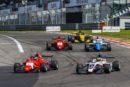 Eurocup Formula Renault 2.0 – Oscar Piastri, premier de rentrée