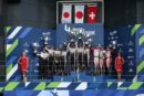 FIA WEC – Un nouveau podium pour Sébastien Buemi, 2e aux 4 Heures de Silverstone
