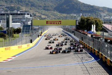 FIA Formula 3 – Vips ends 2019 with lights-to-flag victory in Sochi