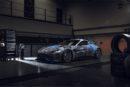R-Motorsport stellt Aston Martin Vantage Cup by R-Motorsport vor – Stärkung des Motorsport-Engagements für die Saison 2020