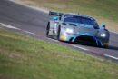 R-Motorsport startet mit zwei Aston Martin Vantage GT3 beim 9-Stunden-Rennen von Kyalami