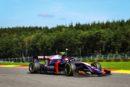 FIA Formula 2 – Ralph Boschung contraint de laisser sa place à Monza