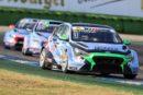 ADAC TCR Germany – Hyundai-Pilot Proczyk dominiert am Hockenheimring