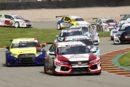ADAC TCR Germany – Fugel feiert Heimsieg – Kampf um die Meisterschaft spitzt sich zu