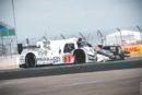 FIA WEC – Premier podium pour Rebellion Racing aux 4 Heures de Silverstone