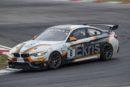 GT4 European Series – Ekris Motorsport wins final race at Nürburgring, Knap and Udell win Silver Cup drivers' title