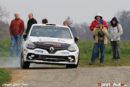 Clio R3T Alps Trophy 2020 – Une édition qui promet d'être unique