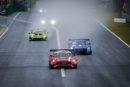 Blancpain GT World Challenge – Doublé pour Raffaele Marciello, Orange1 FFF Racing Lamborghini champion
