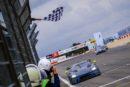 Blancpain GT World Challenge – R-Motorsport Aston Martin clinch maiden Blancpain GT World Challenge Europe victory as Collard and Kirchhöfer triumph at Nürburgring
