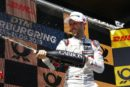 DTM – Alles klar: Rast wieder Champion!