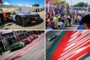 Blancpain GT Sports Club set for title showdown in Barcelona