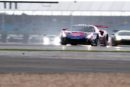 ELMS – From Silverstone to the Nürburgring: 1 victory and 4 podiums in 3 races