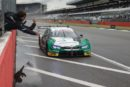 BMW teams eager to end the 2019 DTM season with a highlight at the Hockenheim finale
