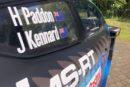 WRC – Paddon returns
