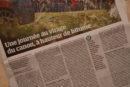 Un compte-rendu affligeant et irrespectueux sur le Rallye International du Valais !