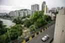 FIA GT World Cup Macau: Mercedes-AMG will mit Top-Aufgebot Erfolgsserie beim FIA GT World Cup fortsetzen