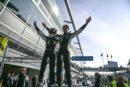 GT Open – Emil Frey Racing rafle les titres pilotes et équipe