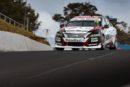 Supercars – Simona de Silvestro quatorzième des 1'000km de Bathurst