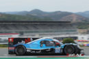 Une très belle saison d'apprentissage ELMS pour Cool Racing