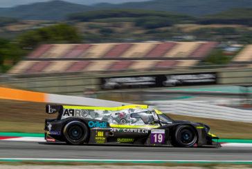 Finale des European Le Mans Series à Portimao du 25 au 27 octobre !