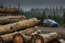 WRC – Home Soil and Home Heroes