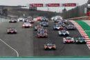 DKR Engineering et Kessel Racing titrés champions 2019 après la manche de Portimão, Kessel Racing décroche sa qualification aux 24h du Mans