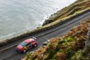 WRC – Citroën and Ogier take Bronze in Wales GB