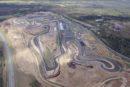 DTM announces race in Russia; completes 2020 calendar