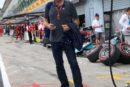 Ces autres Suisses en Formule 1: Découvrez les meilleurs souvenirs des journalistes suisses
