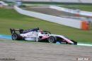 Eurocup Formula Renault – Victor Martins s'impose, Grégoire Saucy dans le top 5 pour ses débuts