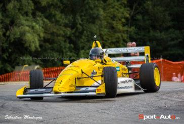 Slalom de Drognens 2019 – Les photos Sport-Auto.ch