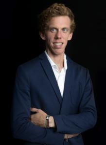Nicolas Rohrbasser formateur et expert digital